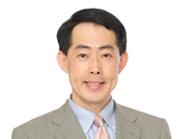 司法書士 三谷